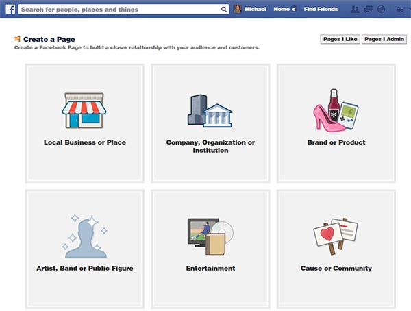 How to install a Free shopping cart into Facebook